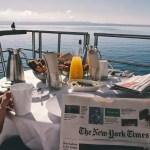 Conheça 7 Companhias de Cruzeiros Marítimos de Luxo