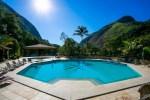Hotel Caminho Real antecipa reservas de fim de ano e lança parcelamento