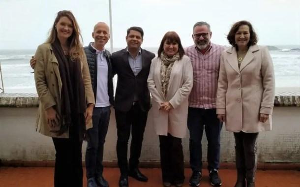 Visite Guarujá anuncia filiação ao Turismo LGBT