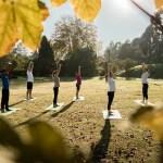 Kurotel elenca atitudes positivas que podem gerar maior qualidade de vida
