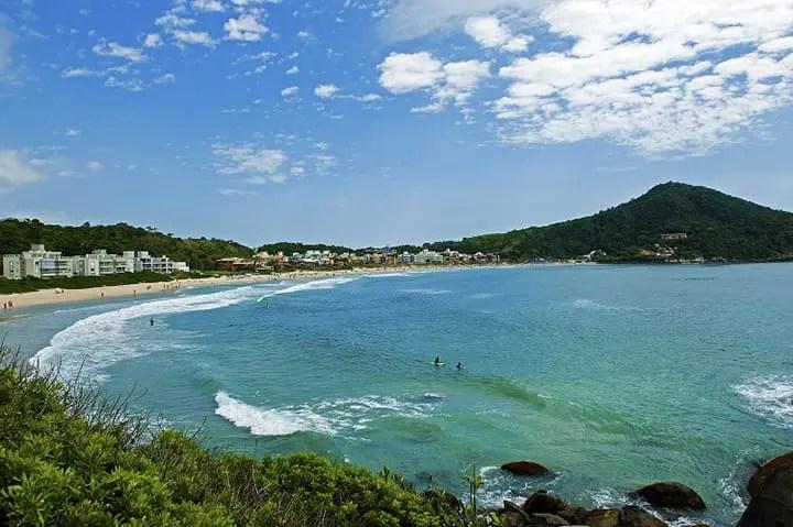 Santa Catarina é o Estado mais Azul do Brasil