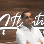 Atlantica Hotels promove Gerente Geral para compor núcleo na área de operações