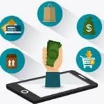 E-HTL Viagens Online anuncia nova forma de pagamento em seu portal