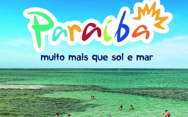 ABIH-PB lança Campanha Sou+Nordeste para promover João Pessoa