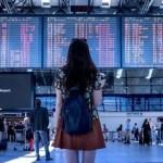 Companhias aéreas superam meta de voos após redução de ICMS no estado de SP