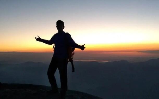 Empresa paranaense é referência em ecoturismo e turismo de aventura