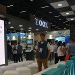 Equipotel 2019 abriga tecnologia, aliadado hoteleiro e voltada a encantar o cliente