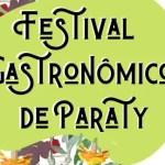 Em outubro, Paraty (RJ) sedia primeiro Festival Gastronômico