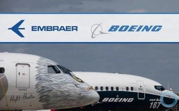 Cade prepara-se para julgar Embraer, Petrobras e Disney  - Valor Econômico