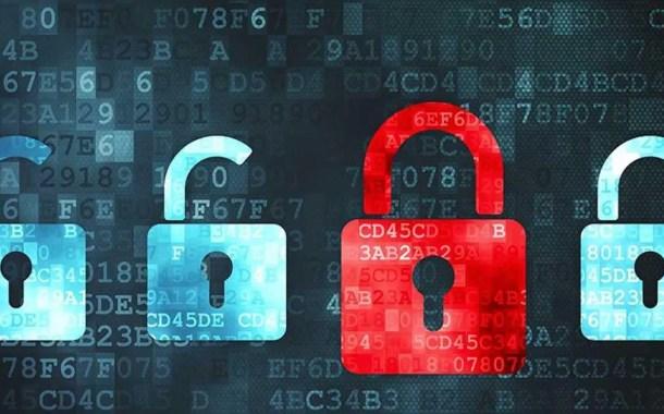 Proteção de dados pessoais no Turismo (Artigo jurídico)