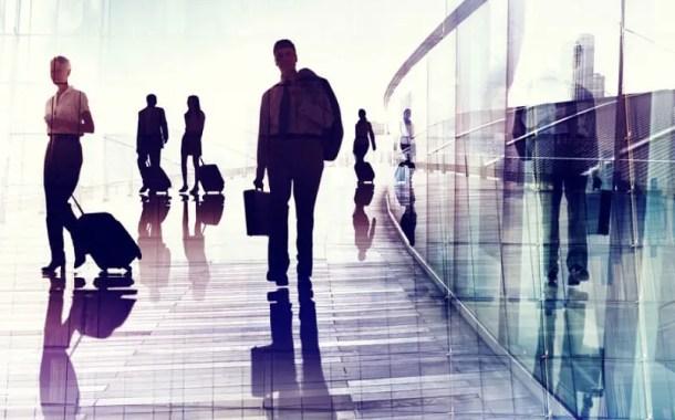 Pesquisa sobre comportamento de passageiros é divulgada pelo SITA