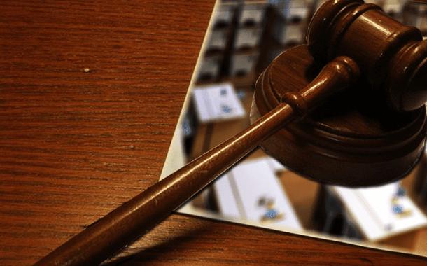 Eleição da Abih Nacional vira caso de justiça e poderá ser anulada