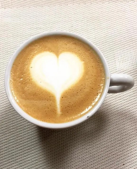 HFN – Especialistas apresentam novidades no setor do café