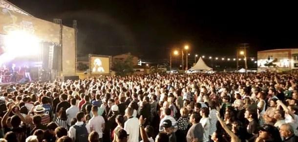 Fest Bossa & Jazz começa nesta quinta-feira (10) em São Miguel do Gostoso-RN