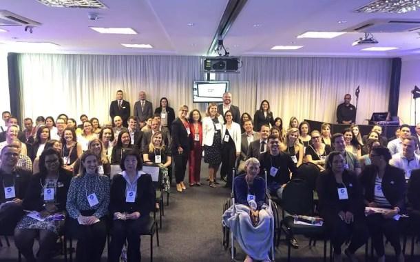 Blue Tree Hotels realiza cerimônia de celebração de formandos refugiados
