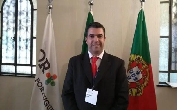 Região de Santarém, de Portugal, apresenta sua potencialidade econômica em São Paulo