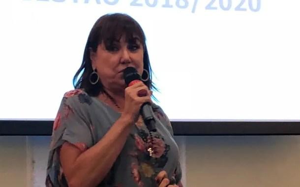 Visite Guarujá realiza assembleia com novidades no Casa Grande Hotel