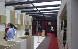 Parque Mini Mundo, em Gramado (RS), ganha nova entrada com acessibilidade ampliada