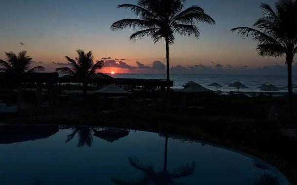 Condé Nast Johansens Awards 2020 premia hotéis do sul da Bahia