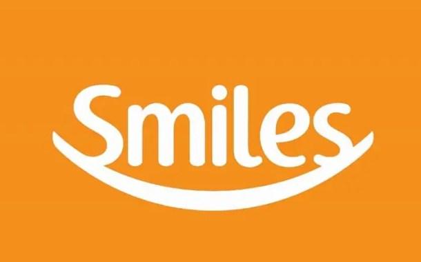 Smiles lança parceria com o C6 Bank para a transferência de pontos