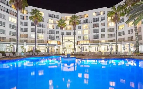 Preferred Hotels & Resorts anuncia 16 novos integrantes de sua exclusiva coleção de hotéis
