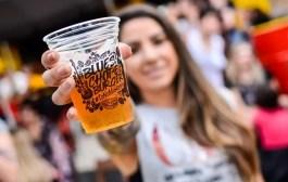 Rede de pubs pretende distribuir gratuitamente mais de 10 mil litros de chope