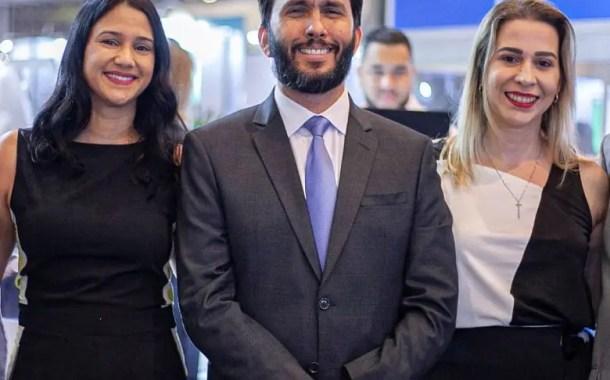Hotel & Food Nordeste movimenta setor de hospedagem e alimentação