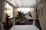 Black Friday no hotel TW Guaimbê Exclusive Suites oferece descontos em pacotes