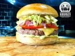São Paulo ganha hamburgueria de carne de Kobe com preços populares