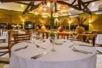 Porto Seguro Eco Bahia Hotel lança cardápio com menu executivo