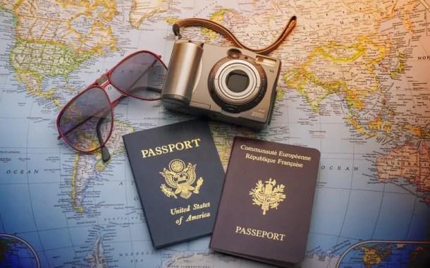 Portugal e Espanha são destinos preferidos por brasileiros em busca de hostels