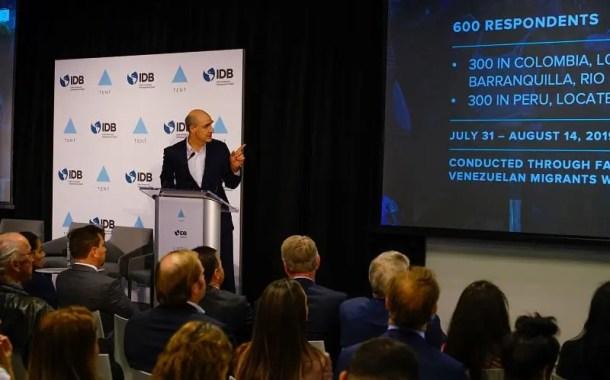 Accor contratará refugiados venezuelanos para seus hotéis na América do Sul