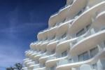 CDesign Hotel apresenta eventos para virada de 2019 para 2020