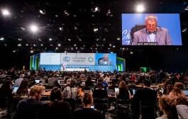 Governo de São Paulo assina protocolo de intenções com a Fundação Amazonas Sustentável