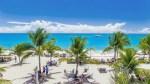 La Torre Resort lança programação para Janeiro com atividades para toda a família