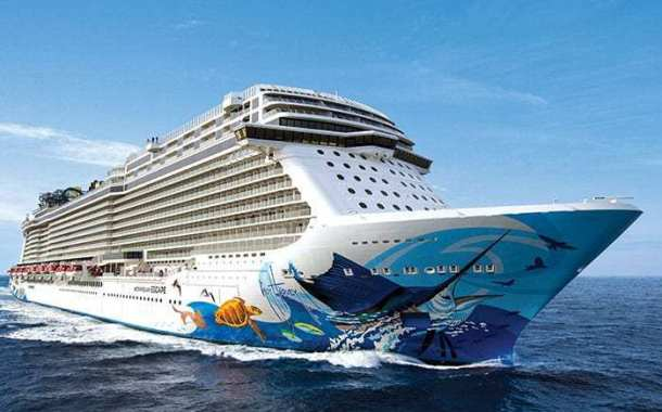 Norwegian Cruise Line é premiada no World Travel Awards 2019