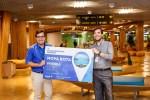 Azul e Salvador Bahia Airport detalham operações e novos voos para a alta temporada