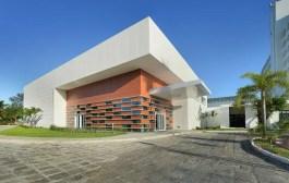 Centro de Eventos do Deville Prime Salvador é destaque no Prêmio EVEX