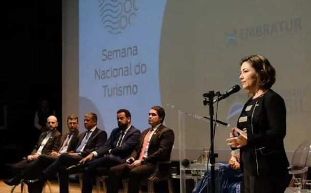 Wakalua chega ao Brasil para incentivar e inovar empresas de Turismo