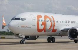 GOL terá voos extras para o Rio Grande do Sul