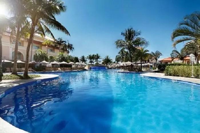 Royal Palm Plaza Resort tem promoções para dezembro e janeiro