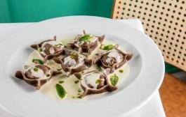 Nido Ristorante oferece pratos tradicionais da cozinha italiana aos cariocas