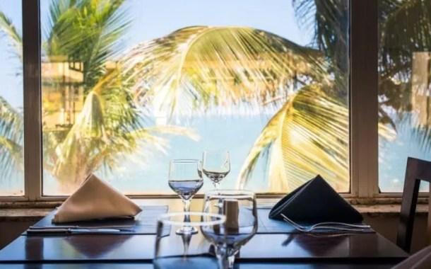 Vila Galé Salvador apresenta restaurante Versátil e Massa Fina