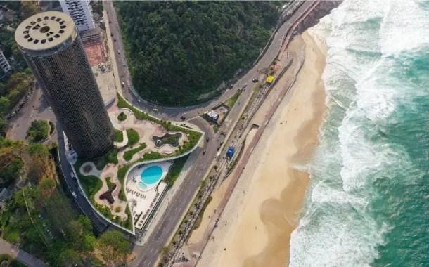 "Festa ""Salve Guanabara""será sediada pelo Hotel Nacional"