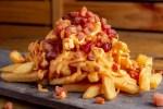 """""""Festival da Batata Frita"""" acontece simultaneamente em 8 estados e com preço fixo de R$10"""