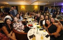 Mabu Curitiba Businesss lança ponto de Happy Hour no centro da cidade