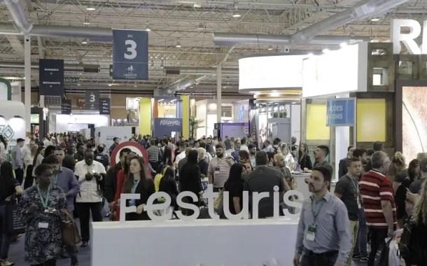 FESTURIS 2020 tem como bandeiras sustentabilidade, tecnologia e espiritualidade