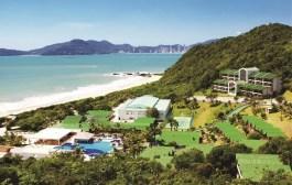 Infinity Blue Resort & Spa anuncia novos produtos para o Carnaval