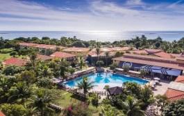 La Torre Resort na Praia do Mutá de Porto Seguro irá se agitar com Carnaval