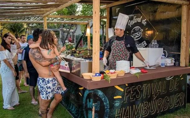 La Torre Resort oferece experiências gastronômicas em fevereiro